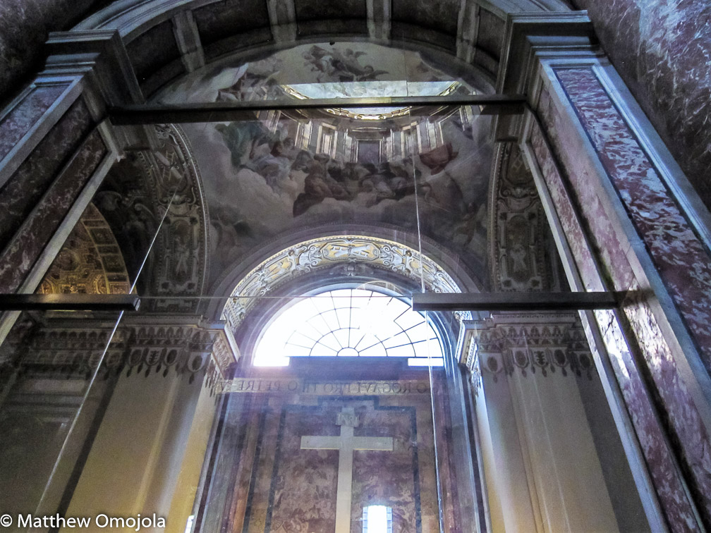 Rome_082.jpg