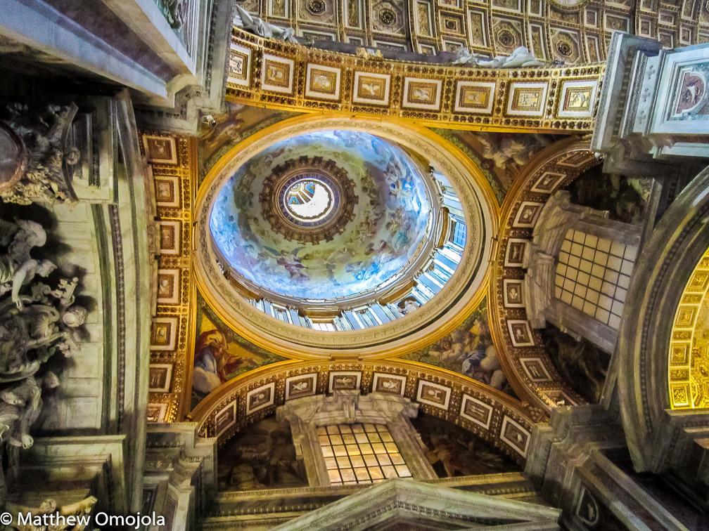Rome_104.jpg