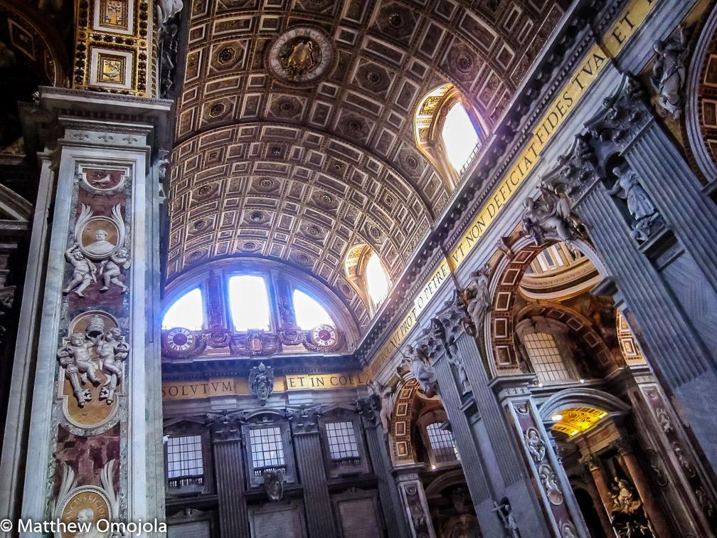 Rome_108.jpg