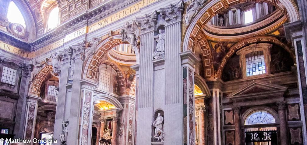 Rome_109.jpg