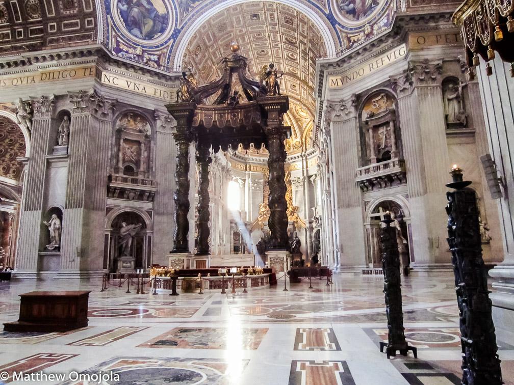 Rome_123.jpg