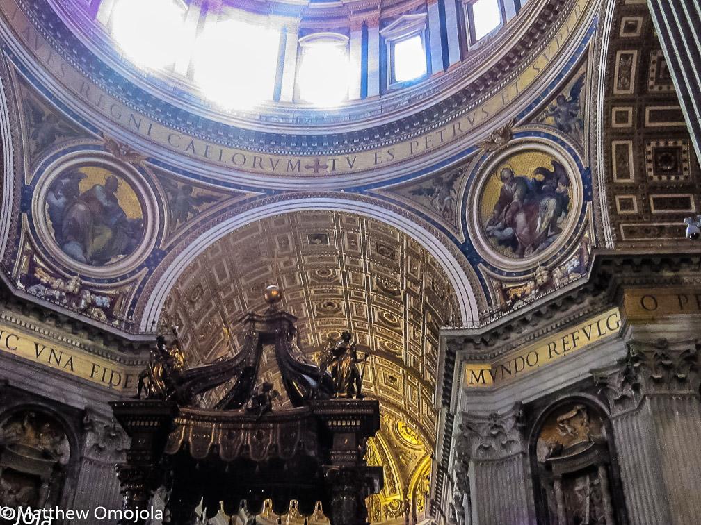 Rome_124-2.jpg