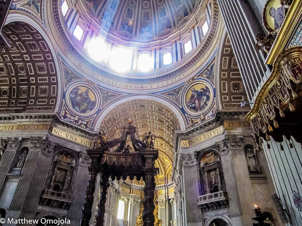 Rome_124.jpg