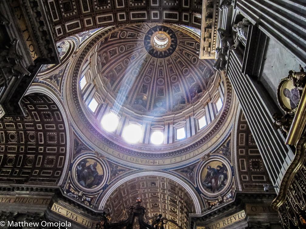 Rome_128.jpg