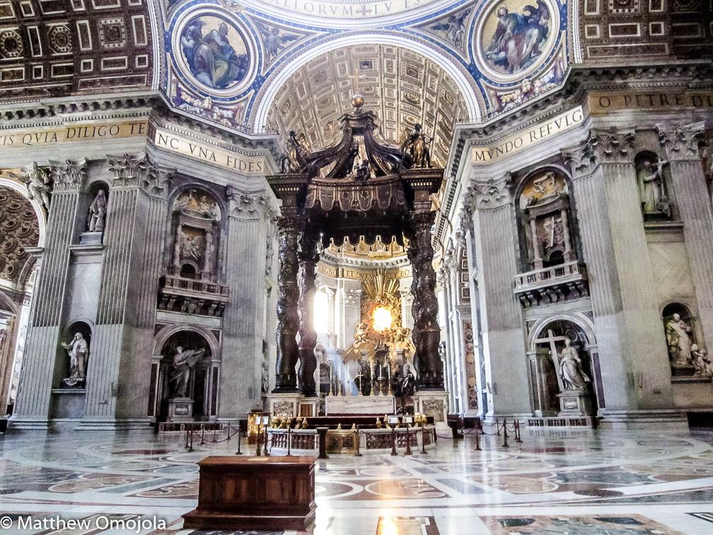 Rome_130-2.jpg