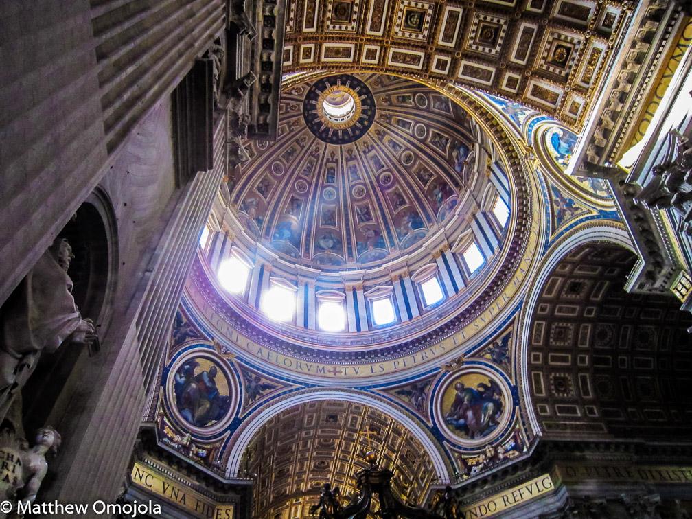 Rome_135.jpg