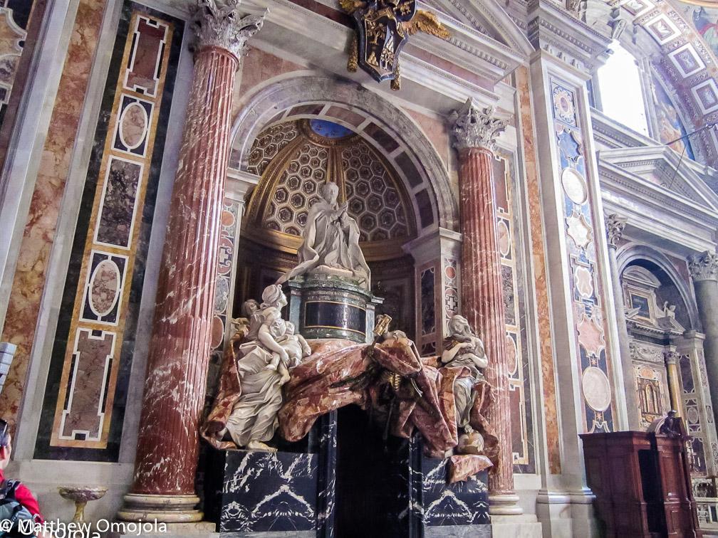 Rome_146.jpg