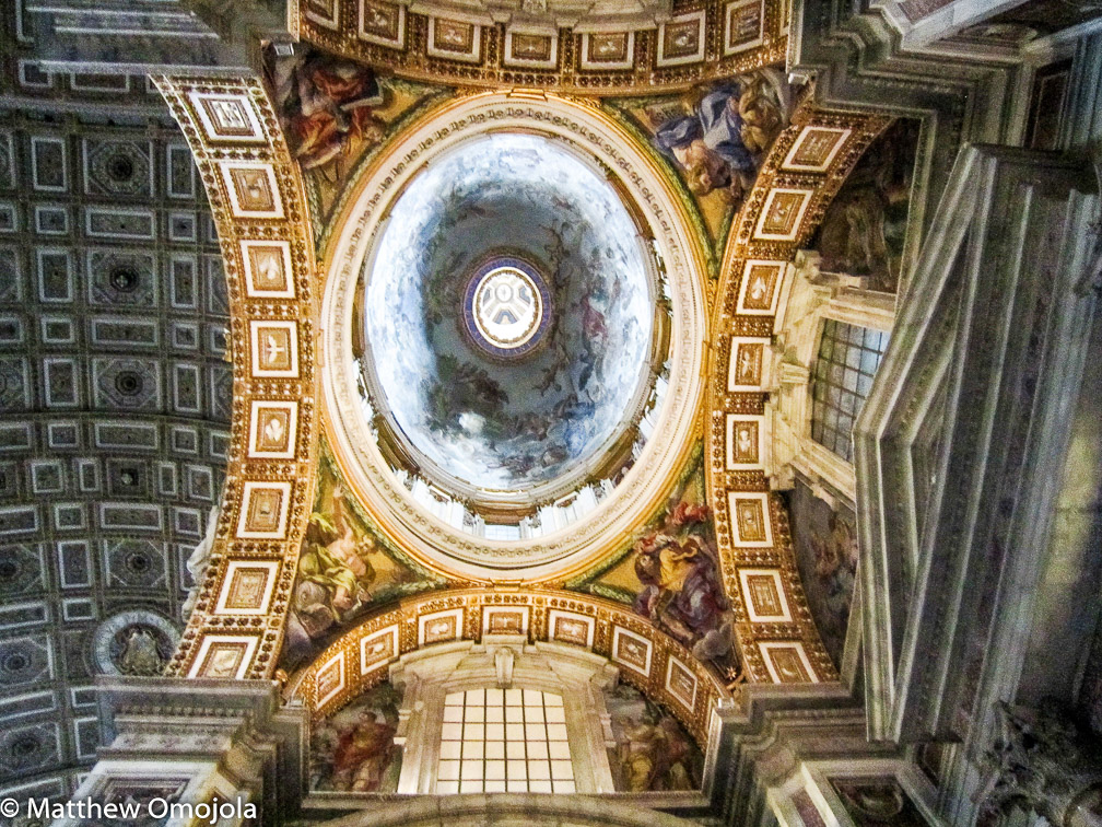Rome_174.jpg