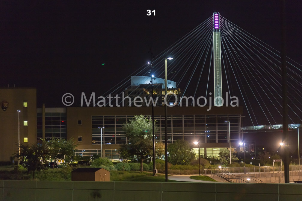 IMG_6885_Bob_Kerrey_Foot_bridge_Omaha_NE.jpg