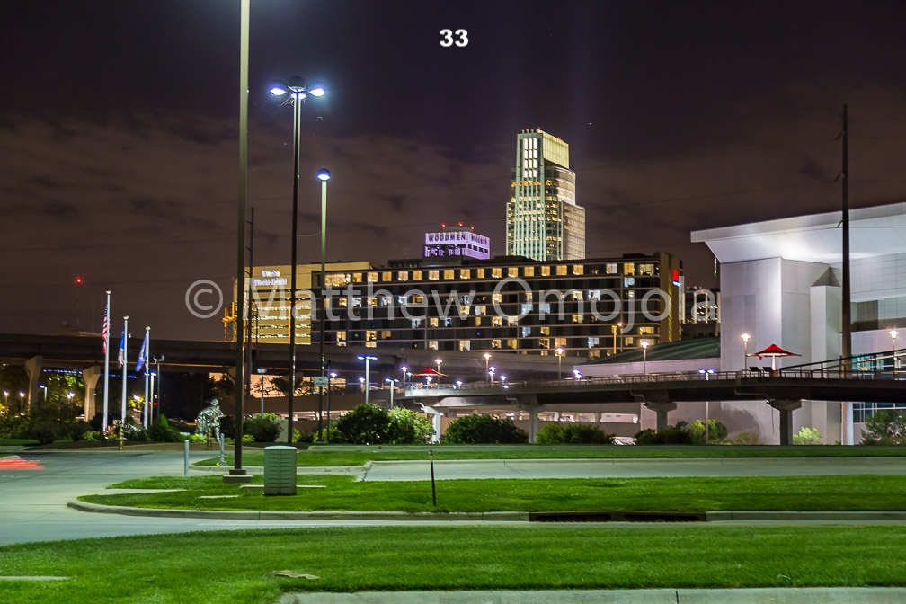 IMG_6889_FNBO_building_at_night_Omaha_NE.jpg