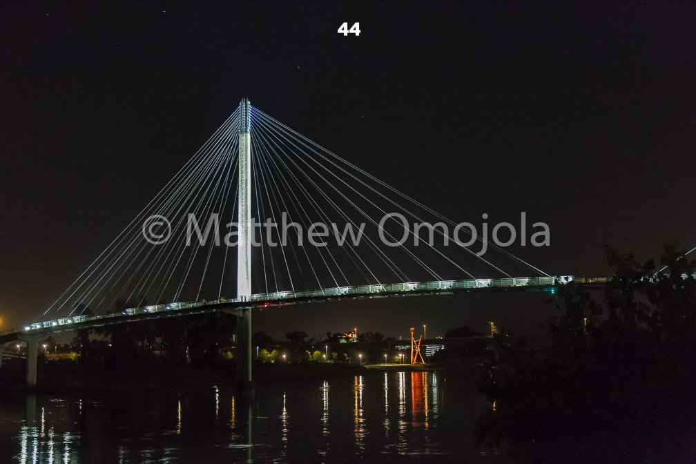 IMG_6917_Bob_Kerrey_Foot_bridge_Omaha_NE.jpg