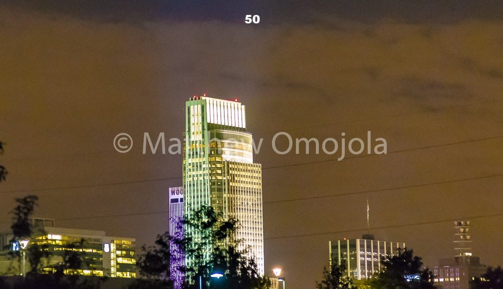 IMG_6925_FNBO_building_at_night_Omaha_NE.jpg