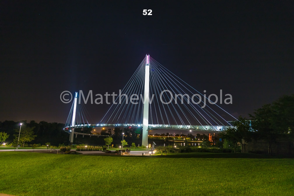 IMG_6932_Bob_Kerrey_Foot_bridge_Omaha_NE.jpg
