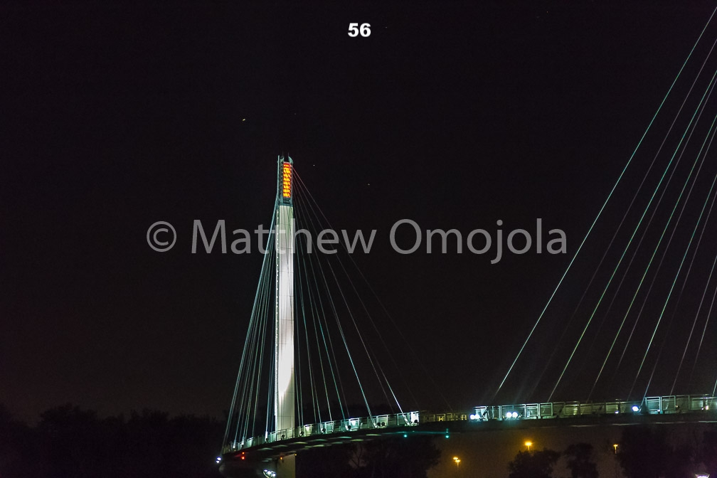 IMG_6941_Bob_Kerrey_Foot_bridge_Omaha_NE.jpg