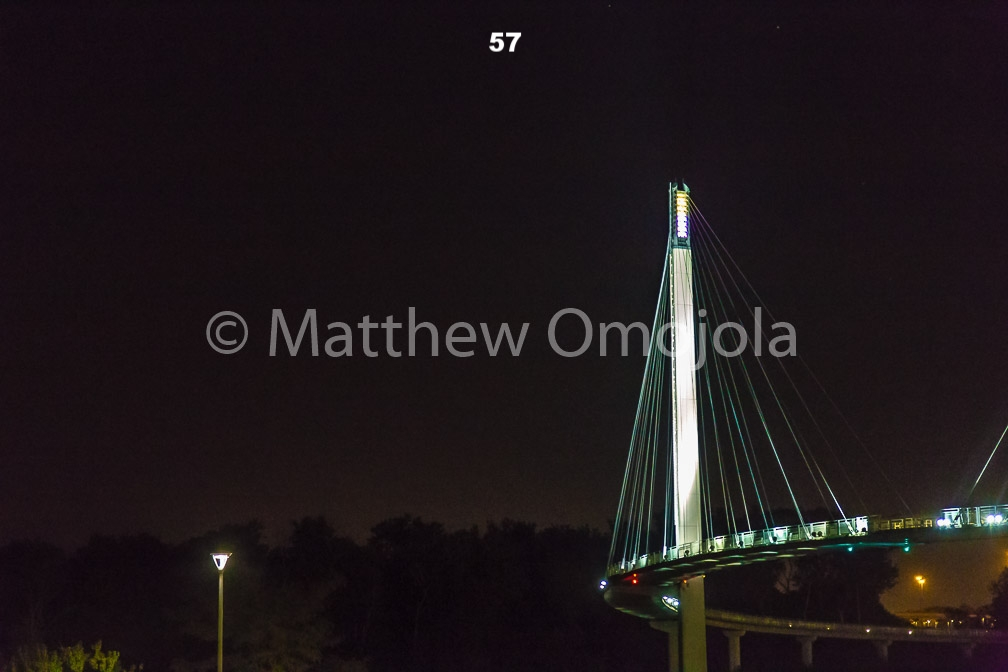 IMG_6943_Bob_Kerrey_Foot_bridge_Omaha_NE.jpg