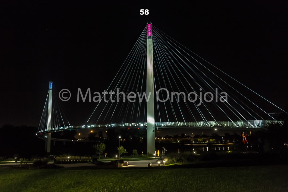 IMG_6945_Bob_Kerrey_Foot_bridge_Omaha_NE.jpg