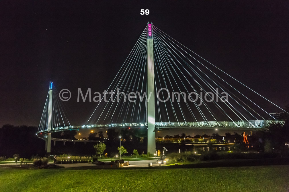 IMG_6945-2_Bob_Kerrey_Foot_bridge_Omaha_NE.jpg