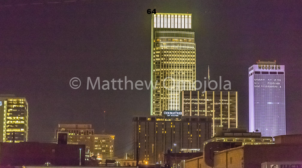 IMG_6961-2_FNBO_building_at_night_Omaha_NE.jpg
