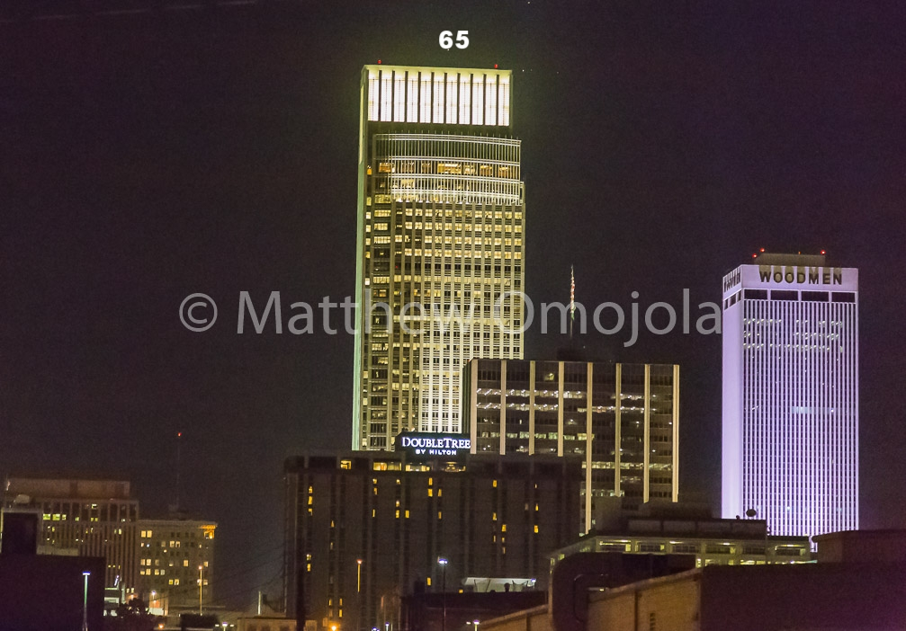 IMG_6962_FNBO_building_at_night_Omaha_NE.jpg