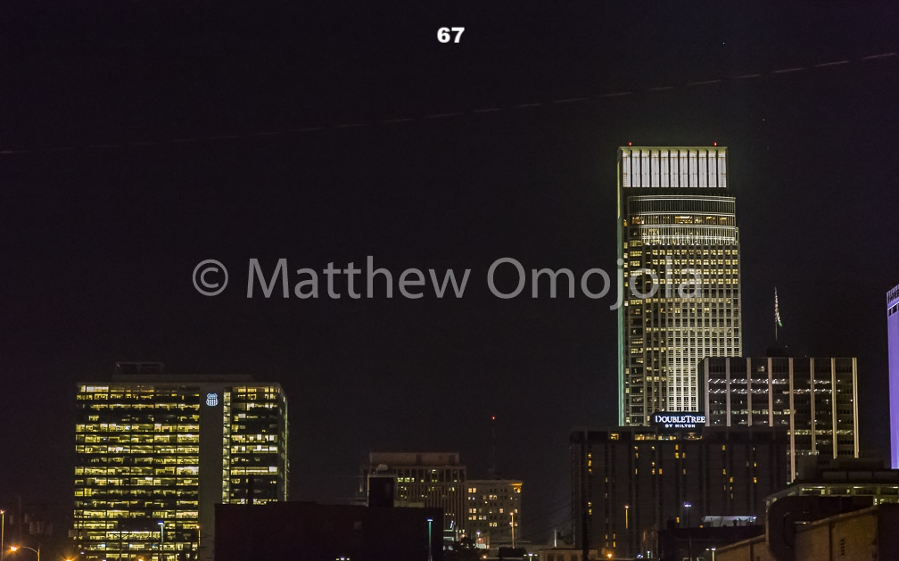 IMG_6972_FNBO_building_at_night_Omaha_NE.jpg