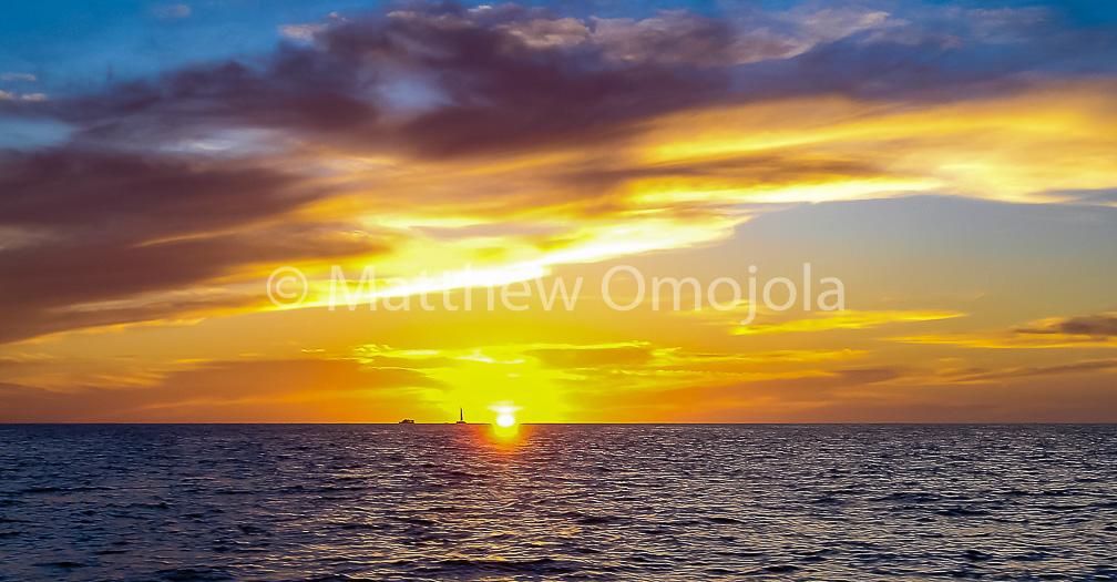 Los_Cabos_2009_208_1.jpg