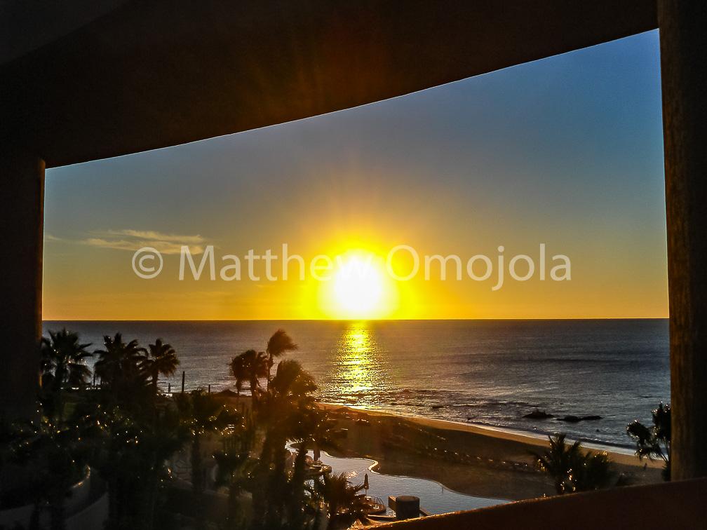 Los_Cabos_2009_226.jpg