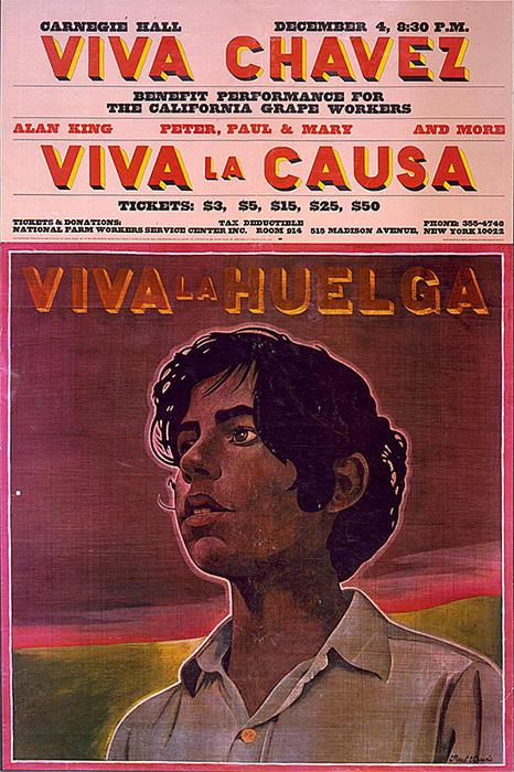 aug22-vivachavez.jpg