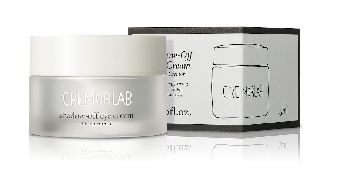 product-large-image-390115-shadow-off-eye-cream.jpg