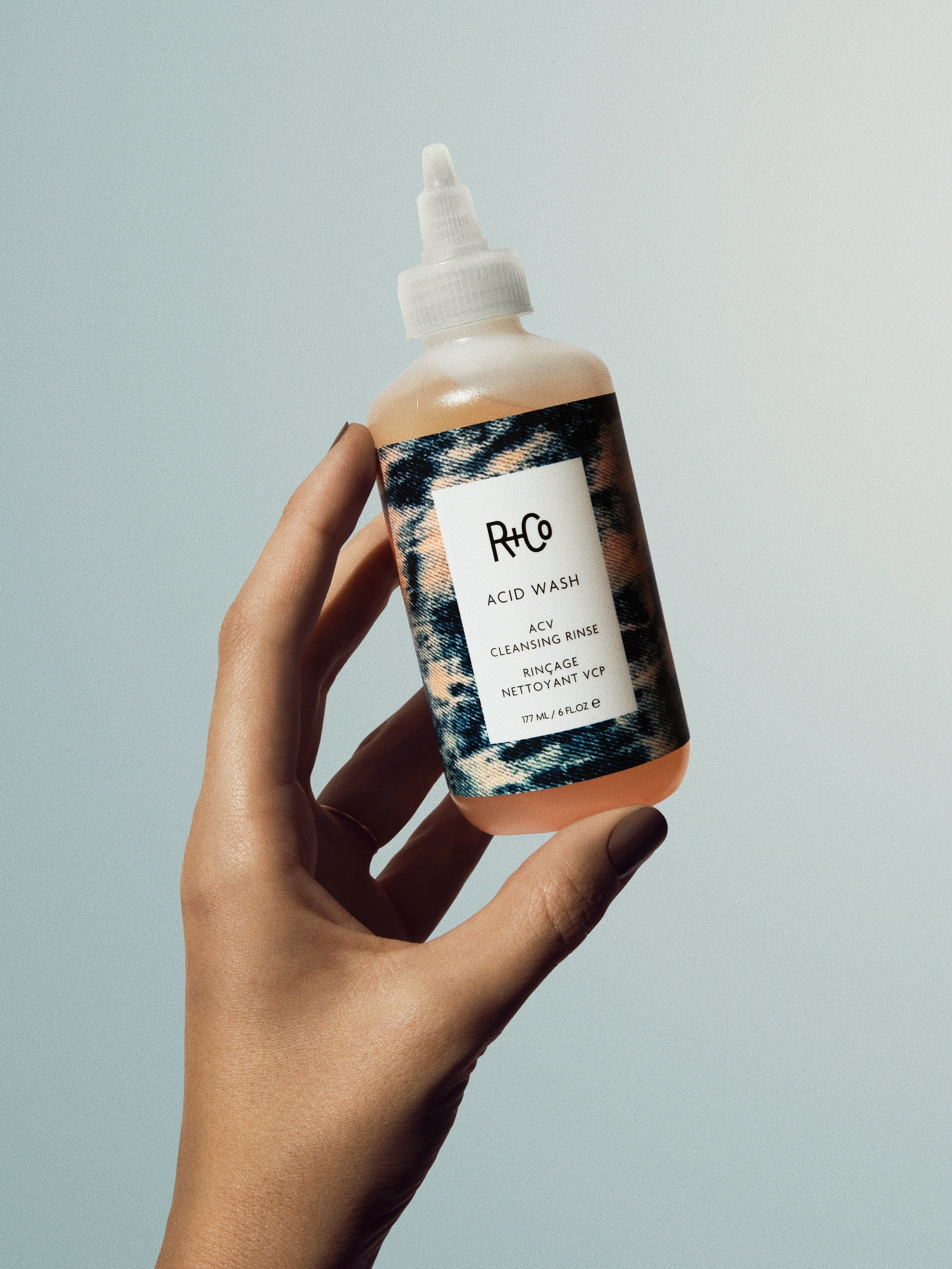 R&Co.JPG