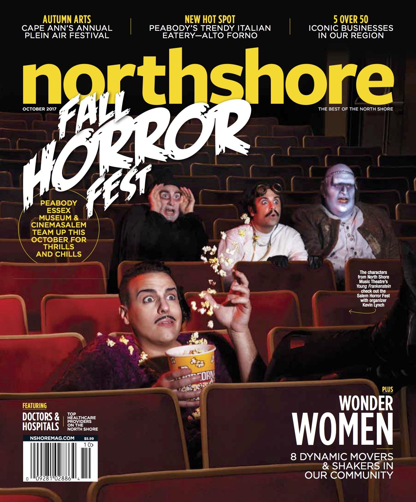 HorrorfestStory01.jpg