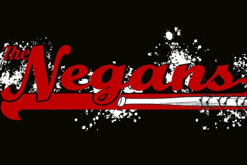 The Negans