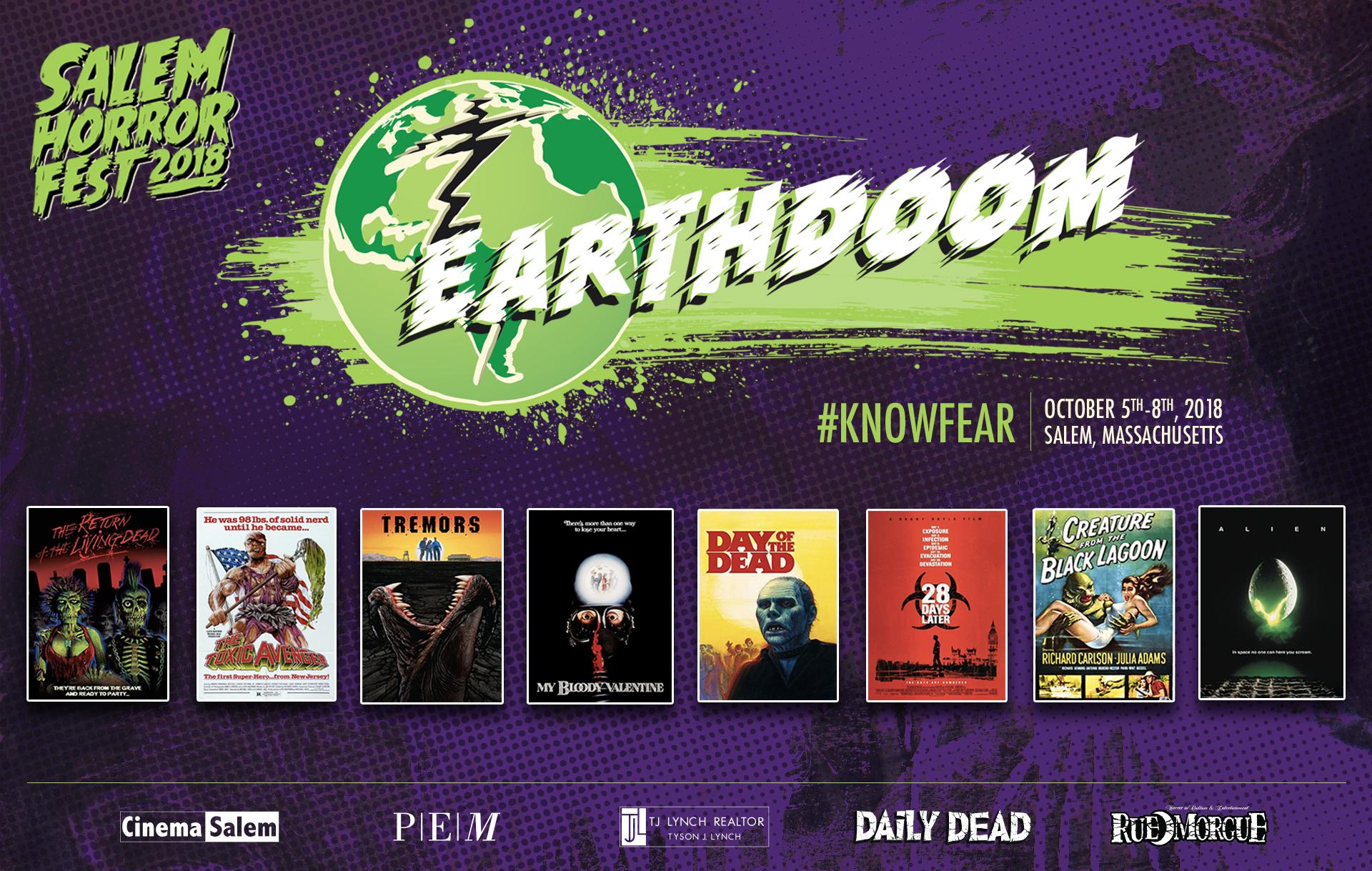 earthdoom-cinemaslide.jpg