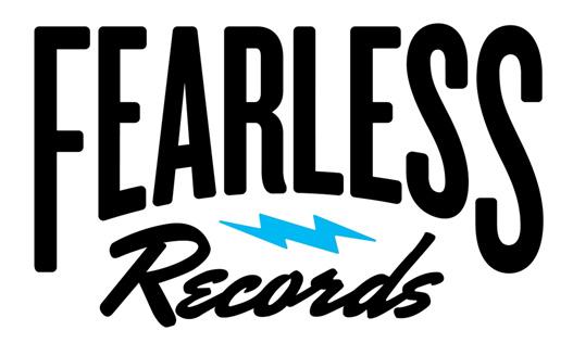 fearless-records-logo.jpg