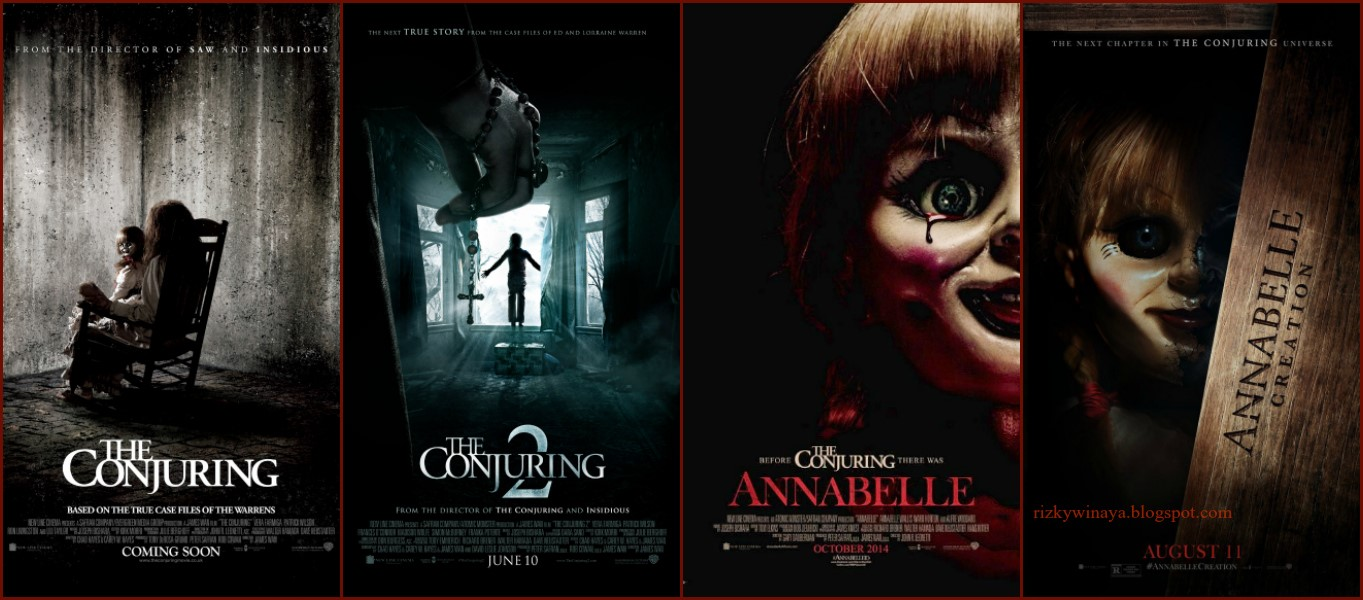 Conjuring-Annabelle-Movie-Posters.jpg