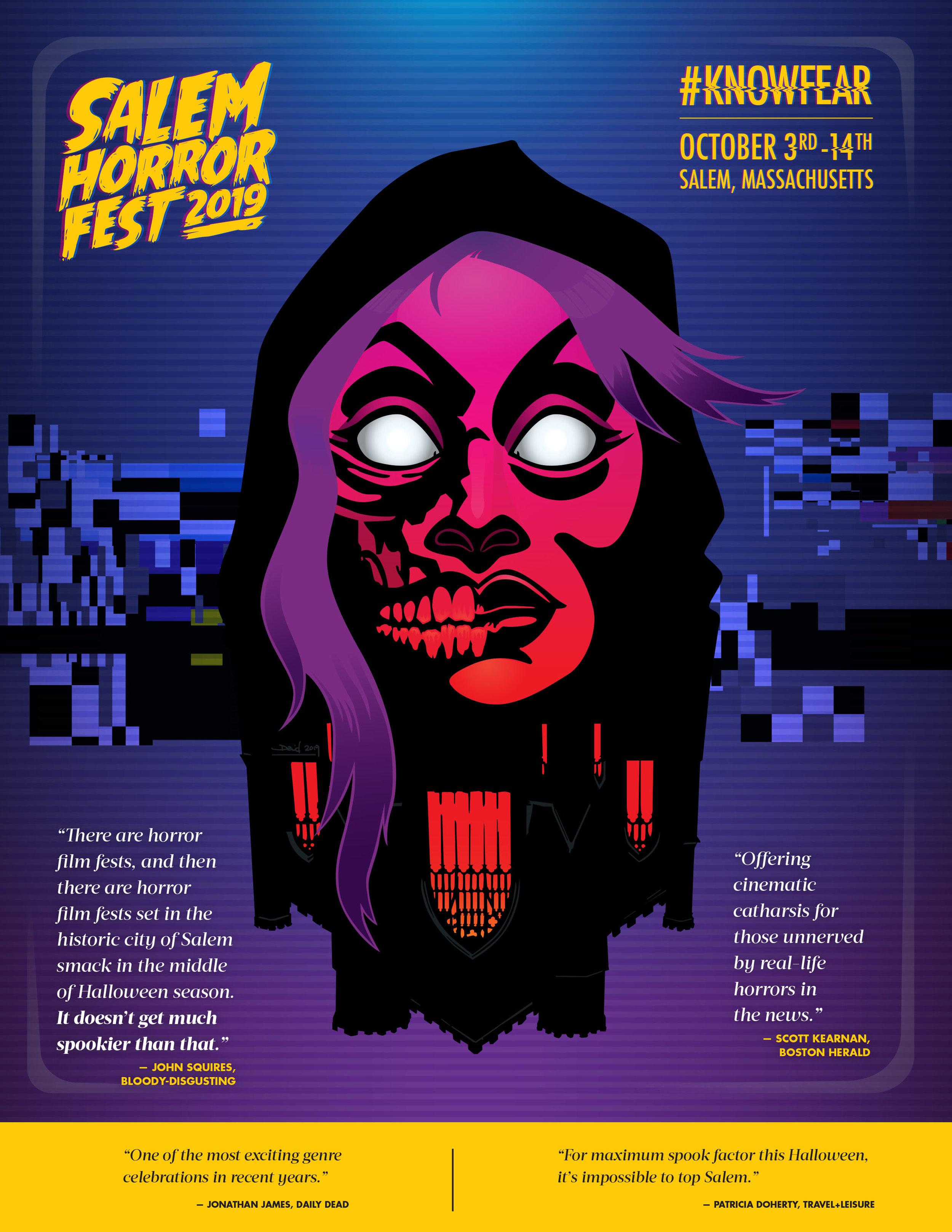 Salem Horror-Sponsor Deck-cover.jpg