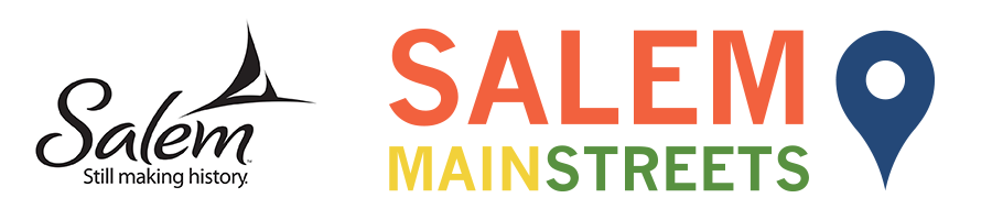 Salem-MainStreets.png