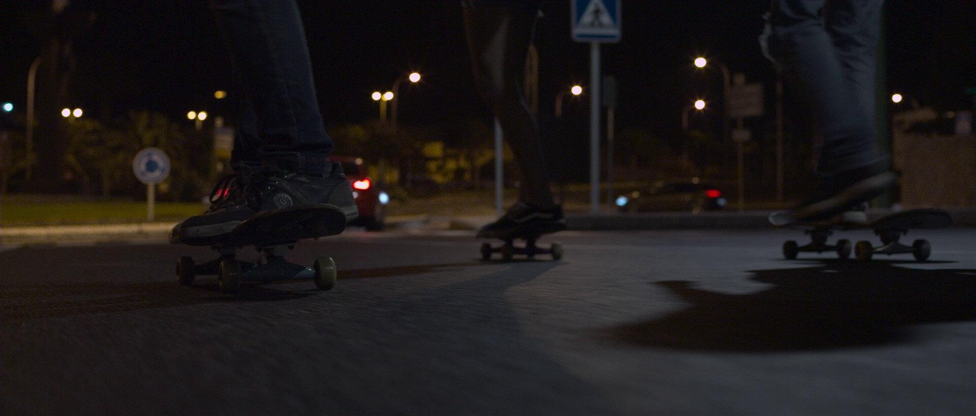 nightowls.jpg