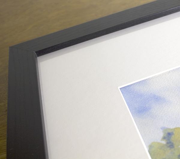 mat and frame.jpg