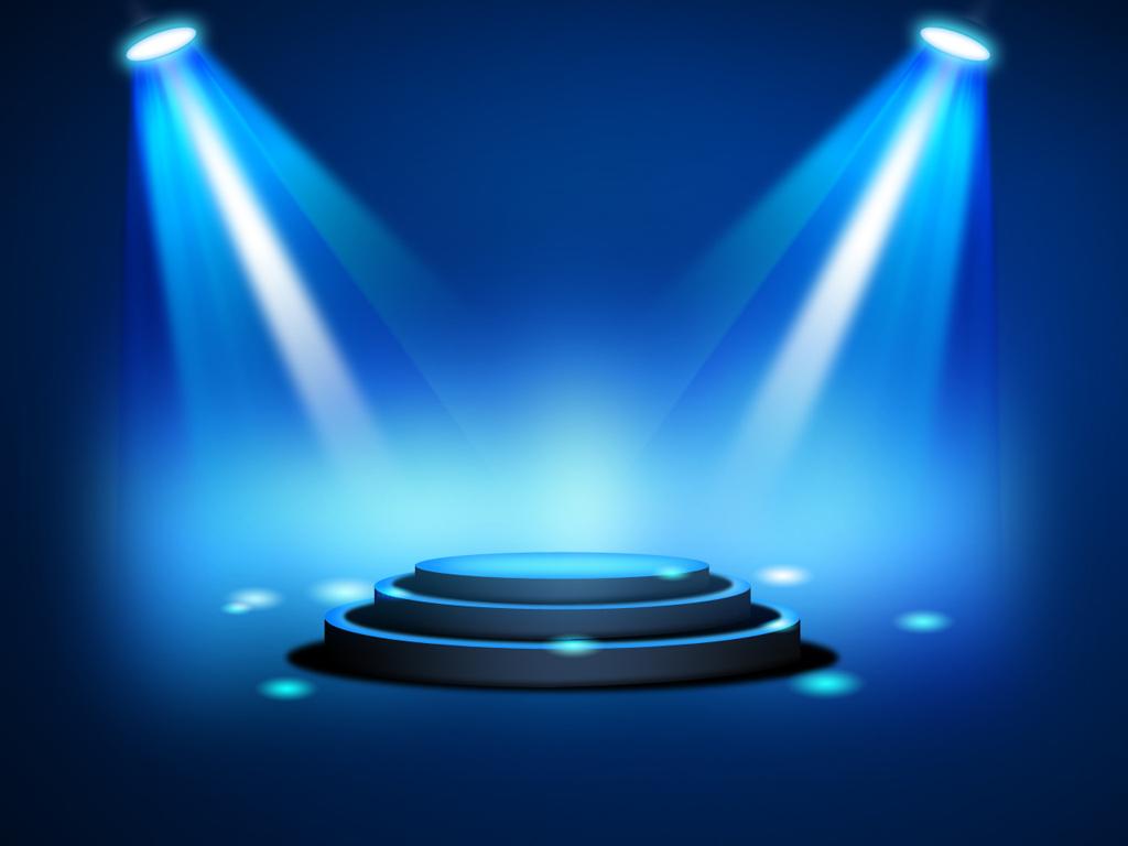 3D-Light-Effects-PPT-Backgrounds.jpg