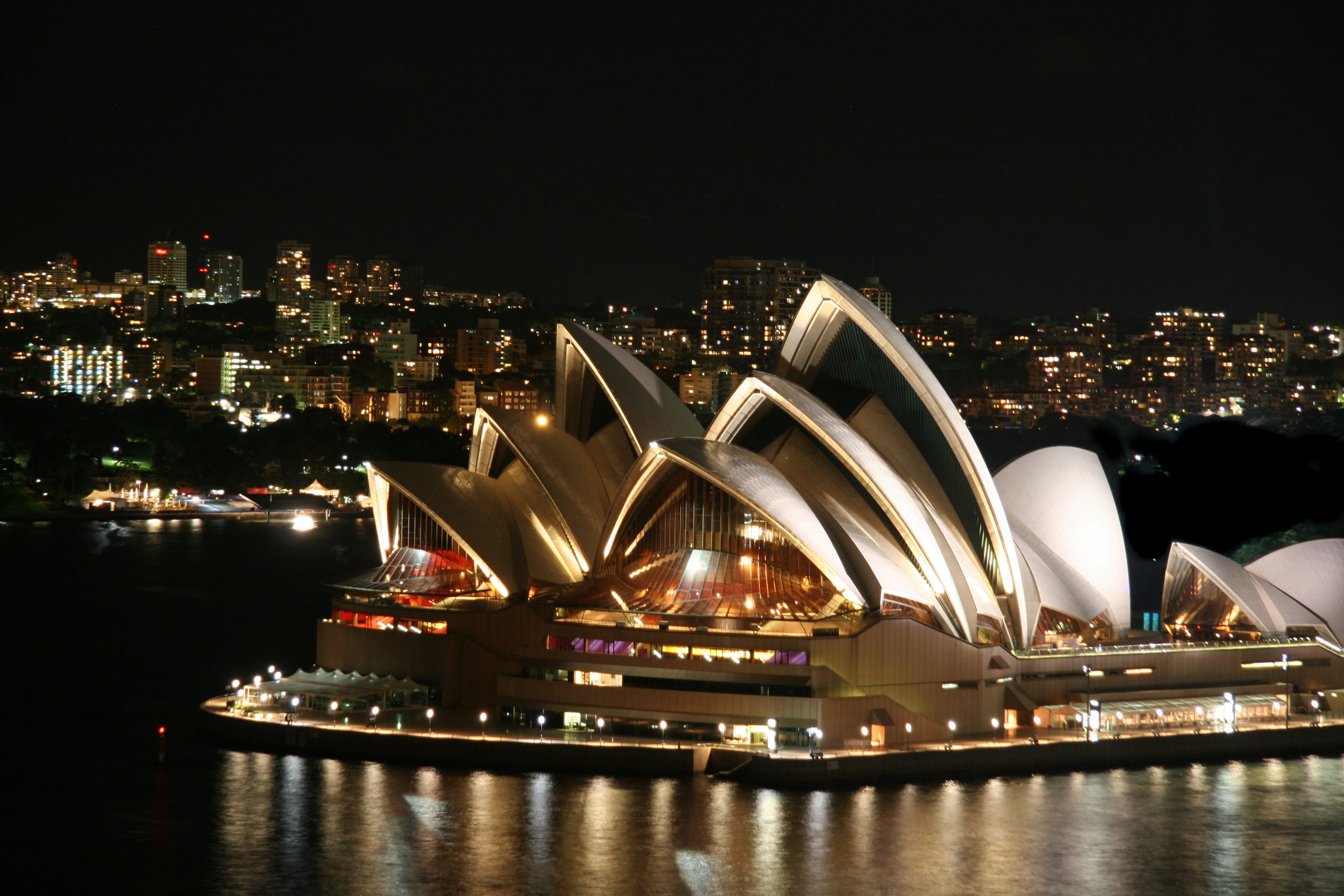 Sydney-Opera-House-8.jpg