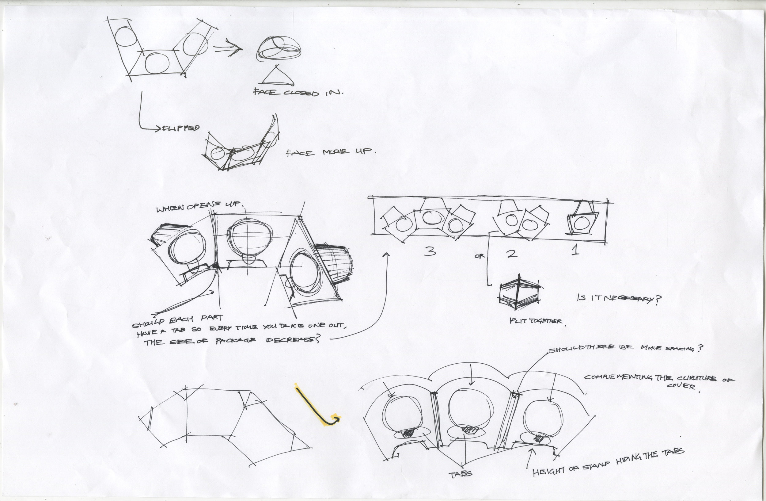 Scan 7.jpeg
