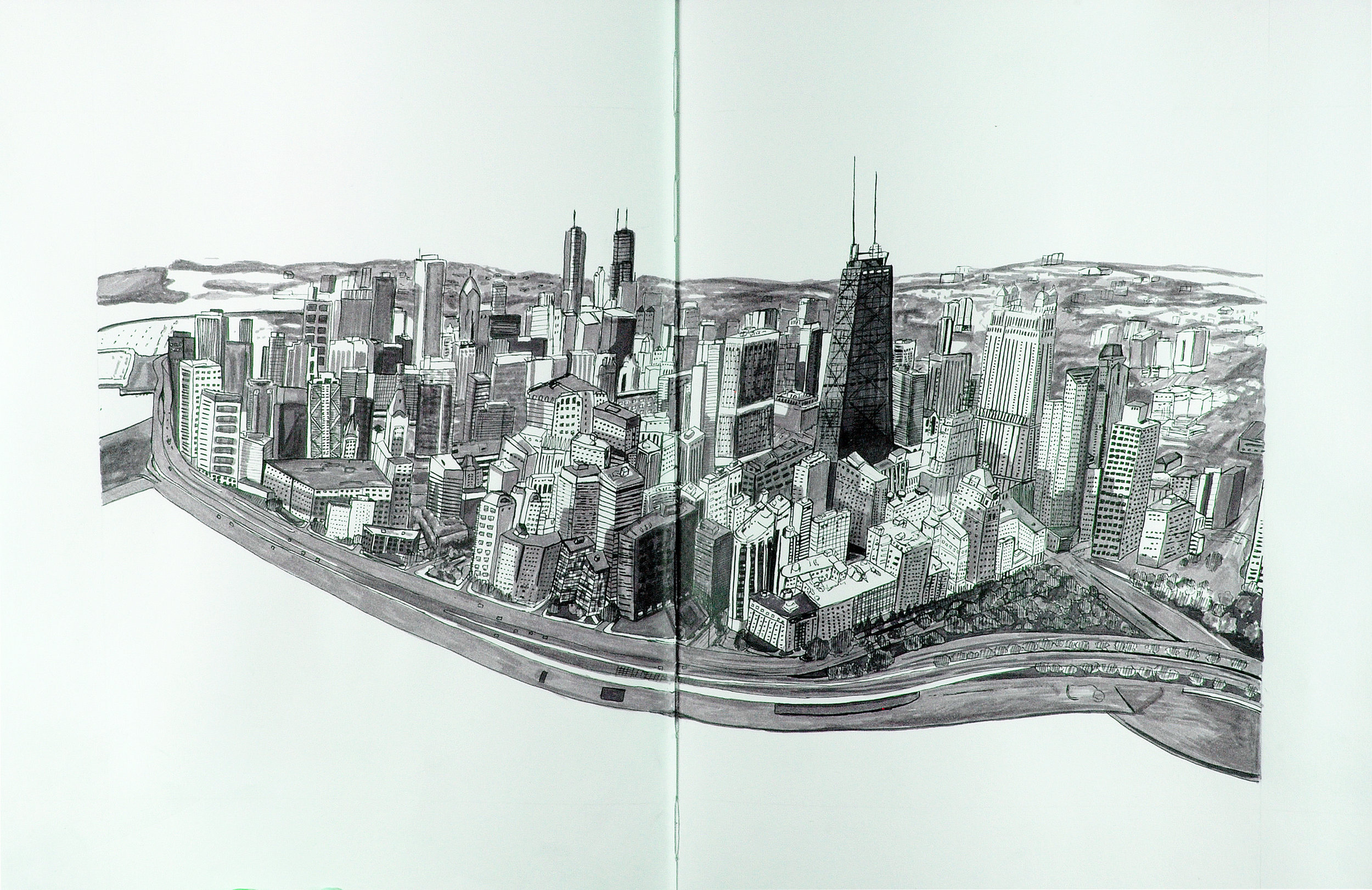 Chicago+Skyline.jpg