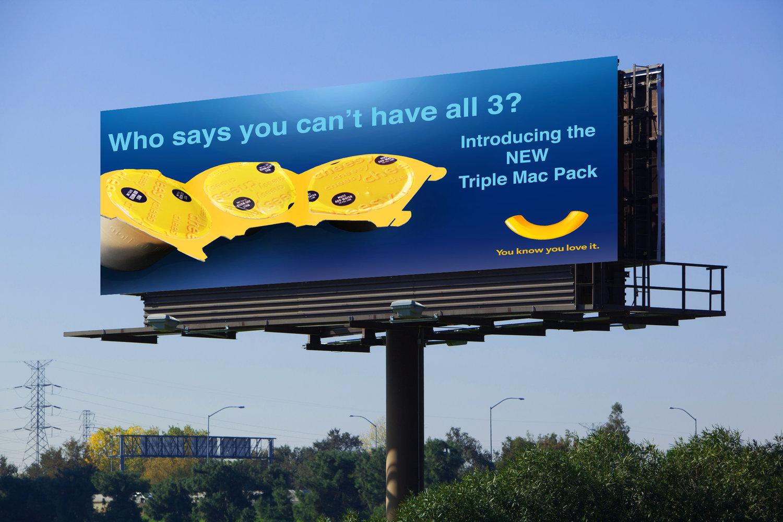 roadside-billboard+11copy.jpg