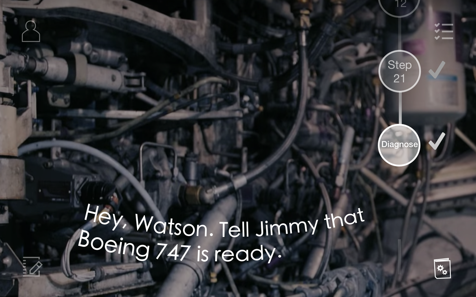 Repair Manual with Watson Assistant Copy 4.png