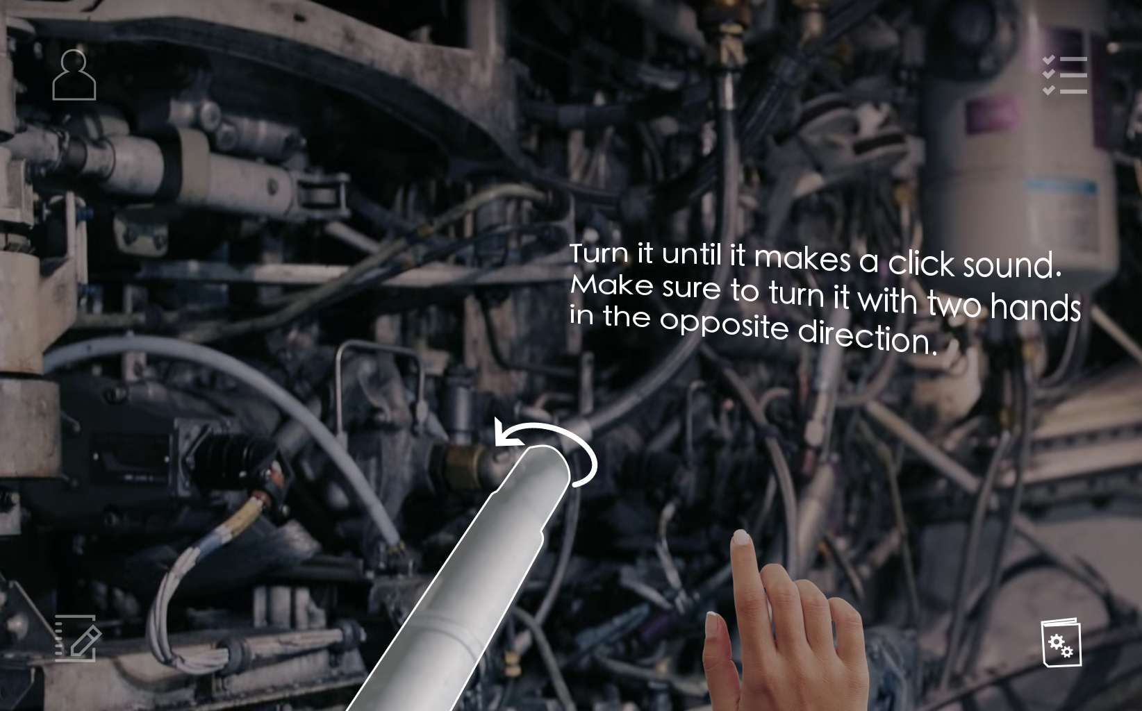 Repair Manual with Watson Assistant Copy.png