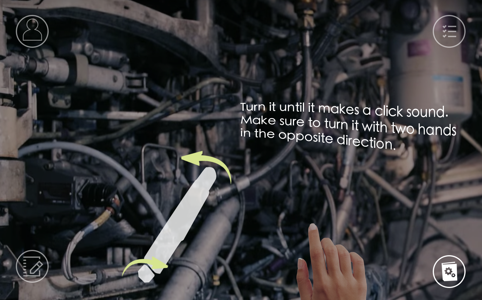 Repair Manual with Watson Assistant.png
