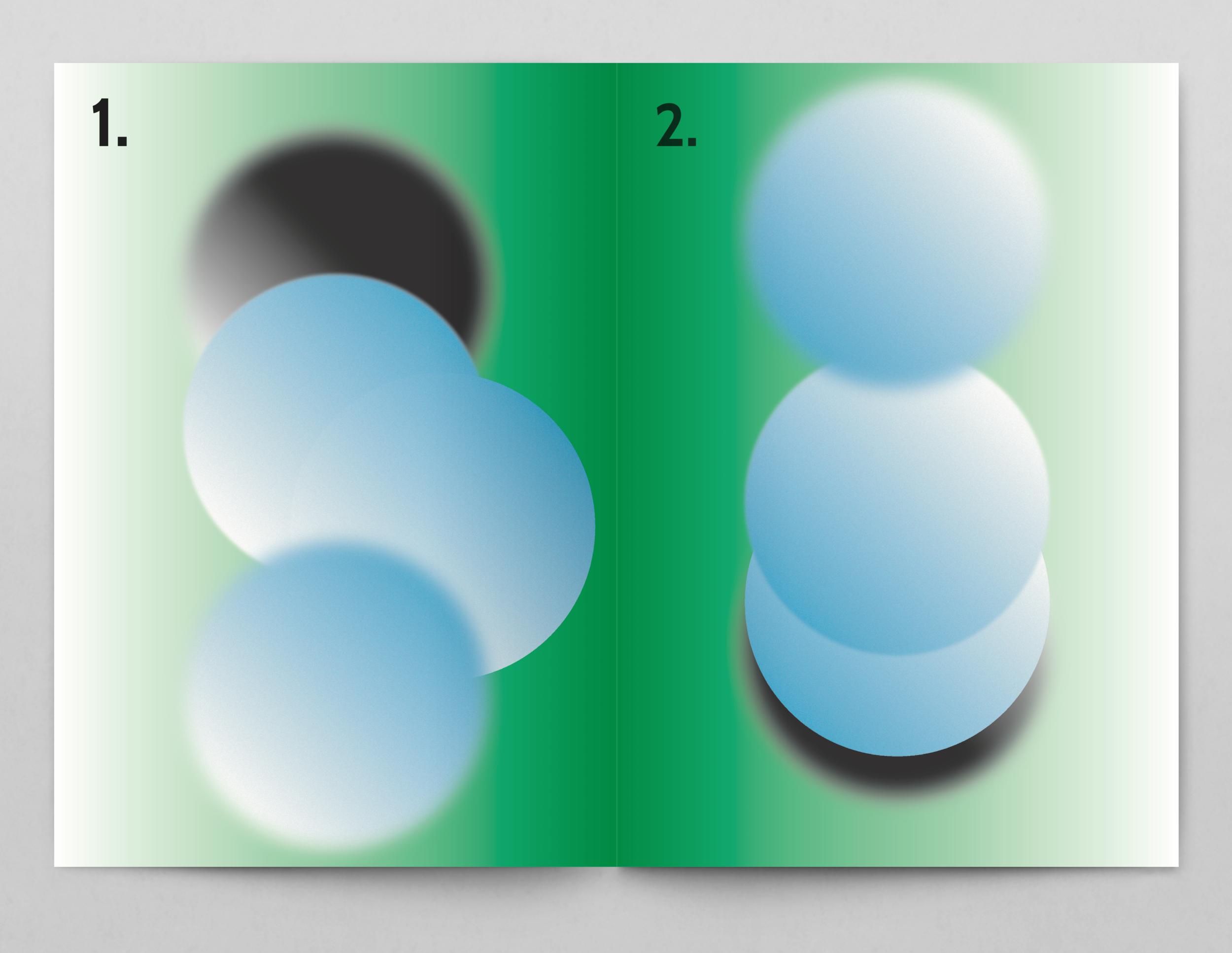 4 copy 3.png