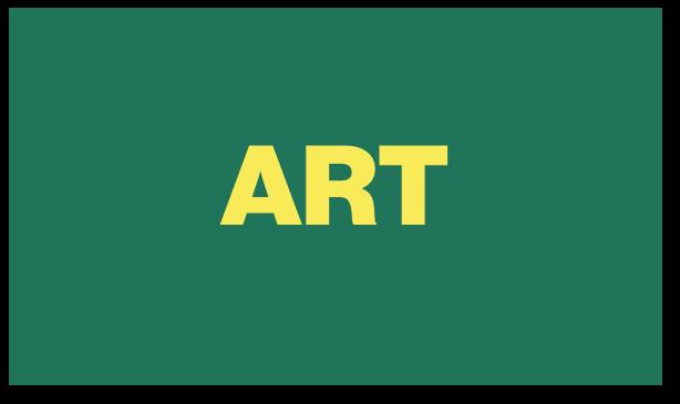 Artboard 4 Copy 2.png