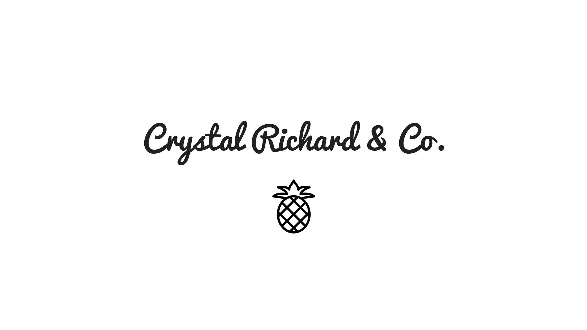 CRYSTAL RICHARD.JPG
