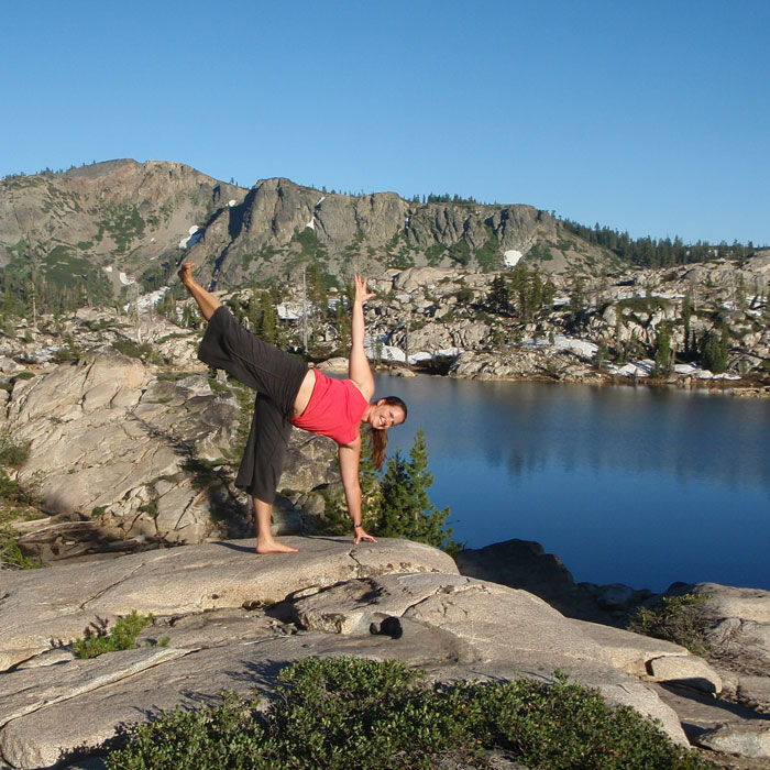yoga for special events, weddings, parties, business events